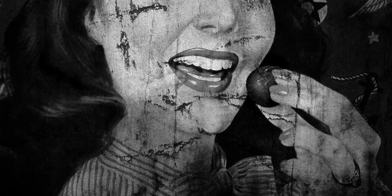 La Morte di Maria Maddalena Berruti nel Podcast Italiano True Crime Mentre Morivo