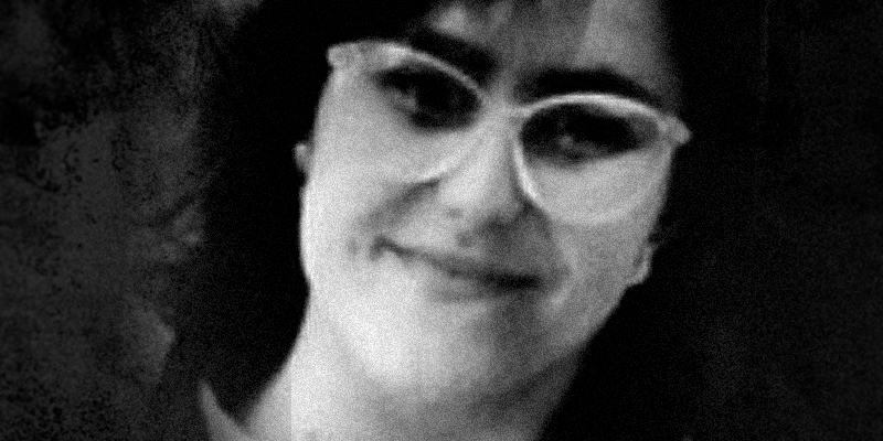 La Morte di Cristina Golinucci nel Podcast Italiano True Crime Mentre Morivo