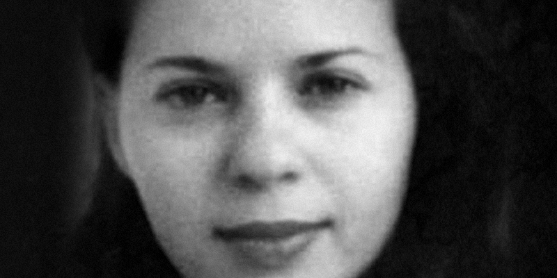 La Morte di Susy Marsala nel Podcast Italiano True Crime Mentre Morivo