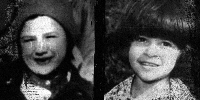 La Morte di Nunzia Munizzi e Barbara Sellini, il massacro di Ponticelli nel Podcast Italiano True Crime Mentre Morivo